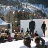 snowlink-accessories-spotlight-photo-credit-sarah-perkins-15