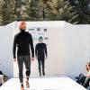 snowlink-accessories-spotlight-photo-credit-sarah-perkins-17