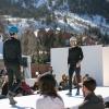 snowlink-accessories-spotlight-photo-credit-sarah-perkins-19