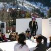 snowlink-accessories-spotlight-photo-credit-sarah-perkins-23