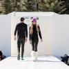 snowlink-accessories-spotlight-photo-credit-sarah-perkins-28