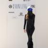 snowlink-accessories-spotlight-photo-credit-sarah-perkins-3