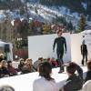 snowlink-accessories-spotlight-photo-credit-sarah-perkins-39