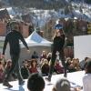 snowlink-accessories-spotlight-photo-credit-sarah-perkins-45