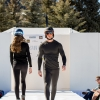 snowlink-accessories-spotlight-photo-credit-sarah-perkins-52