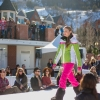 snowlink-focus-on-sustainability-photo-credit-sarah-perkins-1