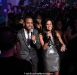 bets-106-park-new-years-eve-2010-3