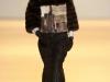 carolina-herrera-fall-2010-fashion-show-mbfw-1