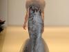 carolina-herrera-fall-2010-fashion-show-mbfw-17