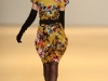 carolina-herrera-fall-2010-fashion-show-mbfw-9