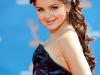 Ariel Winter Emmy Awards Red Carpet Hairstyle 2010