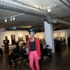 colorado_fashion_week_2013_10