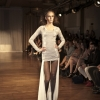 colorado_fashion_week_2013_102
