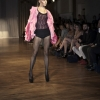 colorado_fashion_week_2013_103
