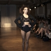 colorado_fashion_week_2013_104