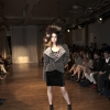 colorado_fashion_week_2013_106