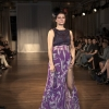 colorado_fashion_week_2013_107