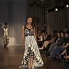 colorado_fashion_week_2013_110