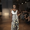 colorado_fashion_week_2013_111