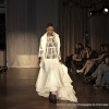 colorado_fashion_week_2013_112