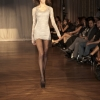 colorado_fashion_week_2013_116