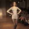 colorado_fashion_week_2013_117