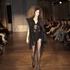 colorado_fashion_week_2013_118