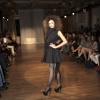 colorado_fashion_week_2013_119