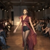 colorado_fashion_week_2013_123