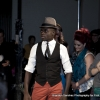 colorado_fashion_week_2013_127