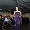 colorado_fashion_week_2013_19