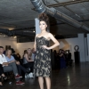colorado_fashion_week_2013_20