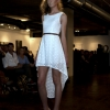 colorado_fashion_week_2013_22