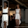 colorado_fashion_week_2013_23