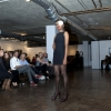 colorado_fashion_week_2013_31