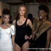 colorado_fashion_week_2013_33