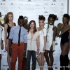 colorado_fashion_week_2013_34