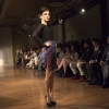 colorado_fashion_week_2013_58