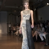 colorado_fashion_week_2013_60