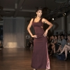 colorado_fashion_week_2013_62
