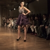 colorado_fashion_week_2013_63