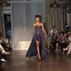 colorado_fashion_week_2013_64
