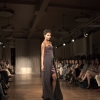 colorado_fashion_week_2013_65