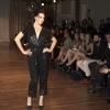 colorado_fashion_week_2013_66