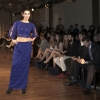 colorado_fashion_week_2013_67