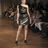 colorado_fashion_week_2013_70