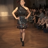 colorado_fashion_week_2013_73