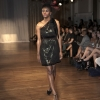 colorado_fashion_week_2013_74