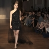 colorado_fashion_week_2013_75