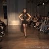 colorado_fashion_week_2013_77